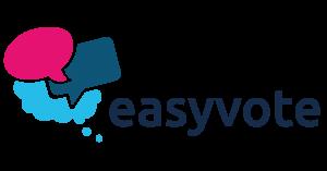 easyvote-logo-fb